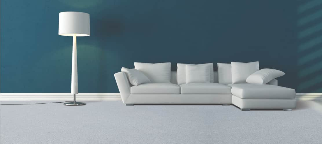 Resin Bound Indoor Flooring For Residential Projects Sureset