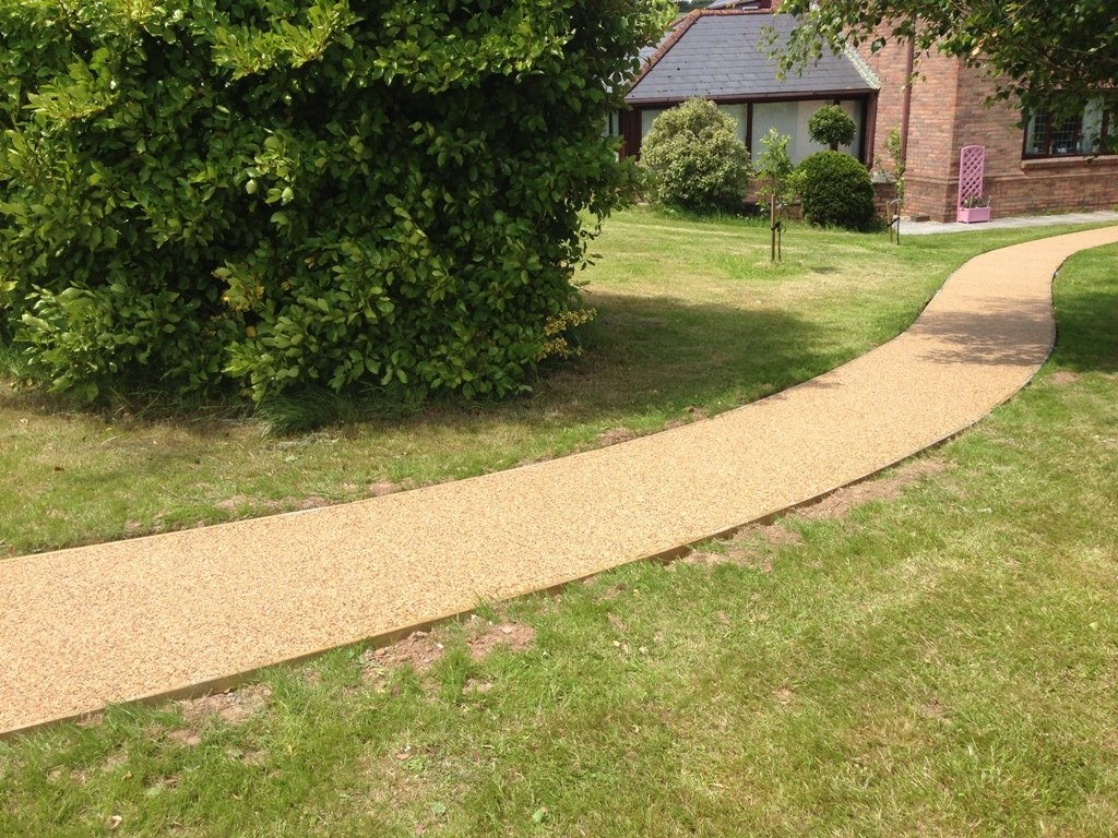 Paving Ideas For Pathways Sureset