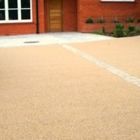 Top Tips to Deliver a Driveway Project On Time and Budget
