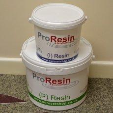 ProResin