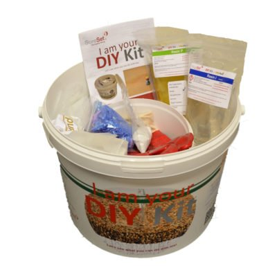 DIY Kit®