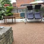 Patio | Wiltshire | Natural Aggregate TradePack