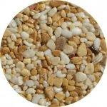10mm Popcorn