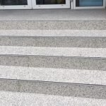 cranborne-middle-school-dorset-sureset-steprise-59ba629f95776