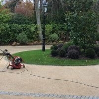 How to Properly Clean your Patio – Tips & Tricks