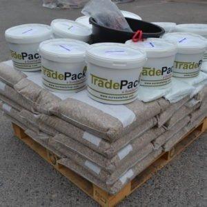 TradePack