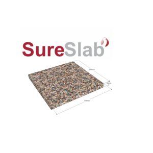 SureSlab Perma
