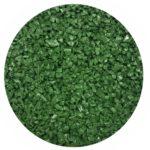 Reseda Green